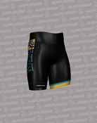 ALAM-13207-Velo_Pro-1-APP1.png