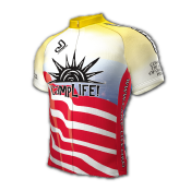 CAMP-0912-Fondo-SS_Jersey-APP3--1.png