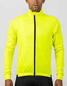 men_barrierpro_hi_vis_front.jpg